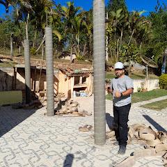 Daniel Lopes s