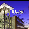 SLAY Architecture