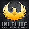 INI Elite