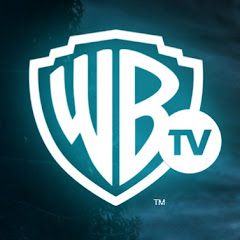 Warner Channel Brasil Net Worth