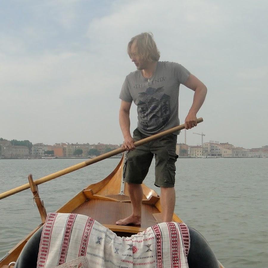 Olli Kangas