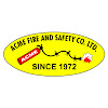Acme Fire And Safety Co Ltd