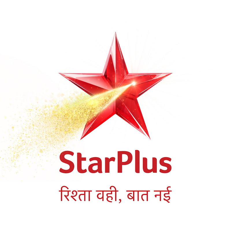 Starplus YouTube channel image