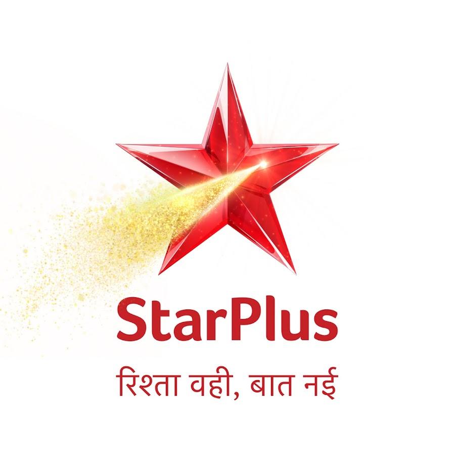StarPlus - YouTube