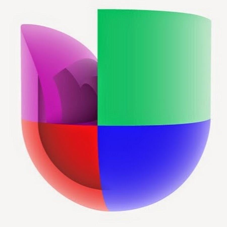 Univision 23 Dallas - YouTube