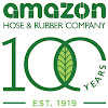 Amazon Hose and Rubber Co.