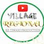 Village Regional