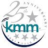 KMMManagedServices