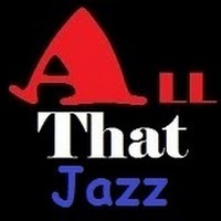 All That Jazz Don Kaart