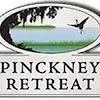 PinckneyRetreat
