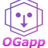 OGapps