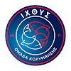 Κολυμβητήριο Ιχθύς Καλαμαριά Baby Swimming Aqua Yoga για εγκύους Ακαδημίες κολύμβησης