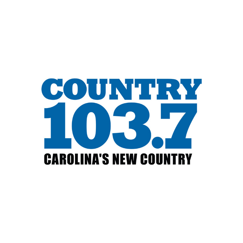 Country 103.7 FM