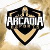 Arcadia eSports