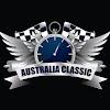 AustraliaClassic