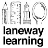 Laneway Learning