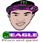 PK Eagle_Gaming