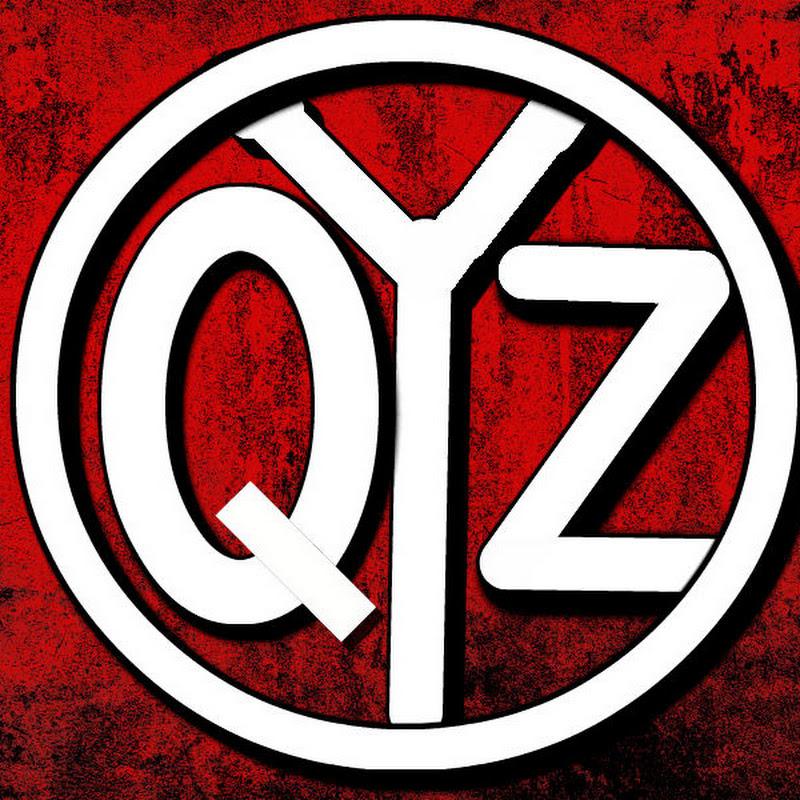 Quizzi (piped-tomato)