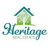 Heritage Real Estate