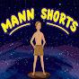Mann Shorts
