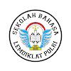 sebasa polri official
