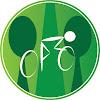 Stichting de Ronde van de Maliebaan