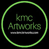 kmc Artworks