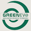 GreenEvo