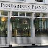 Peregrines Pianos