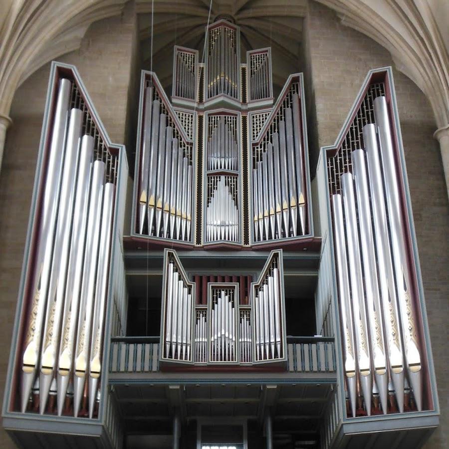 Afbeeldingsresultaat voor orgel