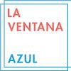 La Ventana Azul Surf Hostel Gran Canaria