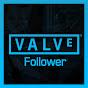 ValveFollower