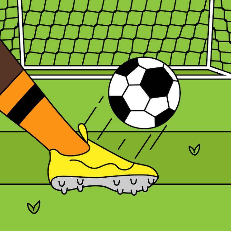 DragonZilla - YouTube