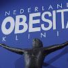 Nederlandse Obesitas Kliniek