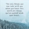 Bearded Ape Beard Care