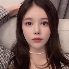 So Young 순위 페이지