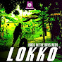BACK IN THE DAYS WITH LOKKO (back-in-the-days-with-lokko)