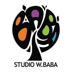 ANI-BABA TV