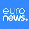 euronews (українською)