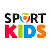 Sport Kids Community
