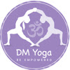 DM Yoga
