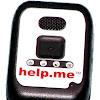 Help.Me Medical Alert Button Lehigh Valley