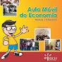 Economía para Jóvenes