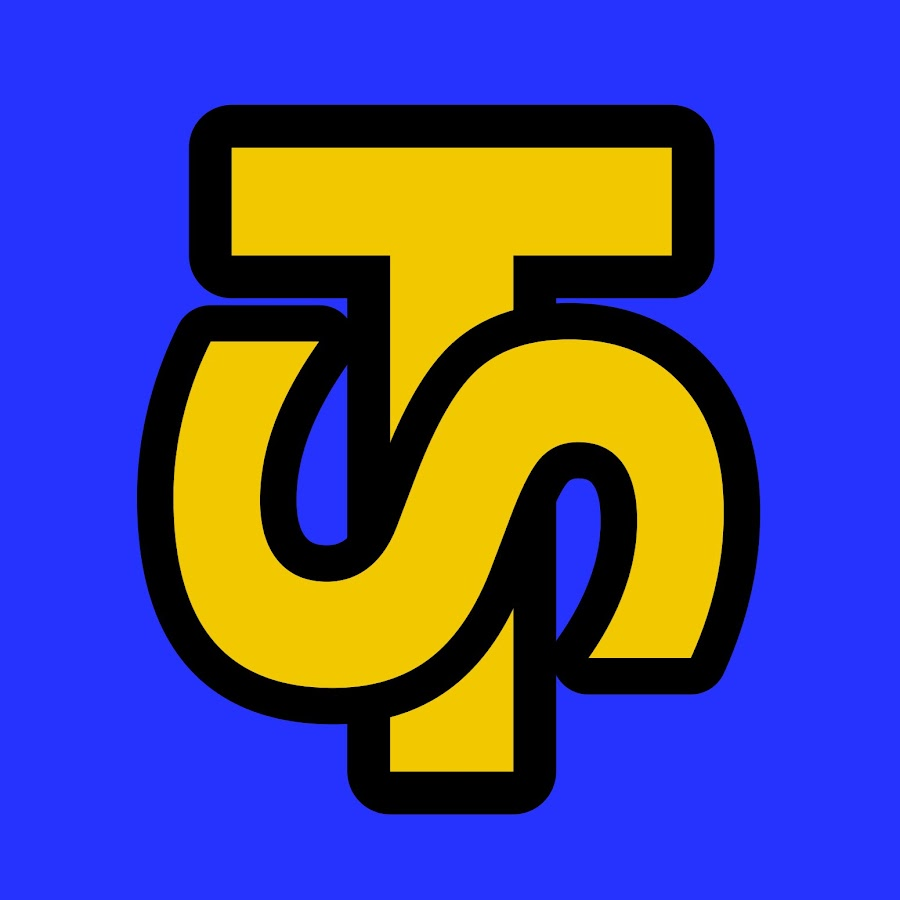 Tube swedish
