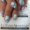 Lu Ross Academy