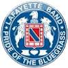 Lafayette Band