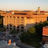 Syracuse University Libraries