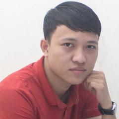 Nguyễn Hàm Cảnh