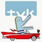 tvk3ch