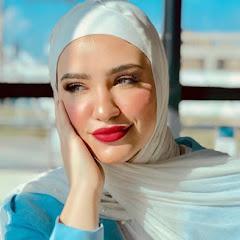 Dina Adel Rizk